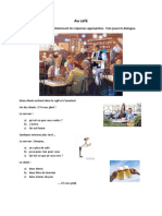 au-cafe-activites-ludiques-comprehension-ecrite-texte-ques_125510