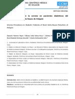 ccm03117.pdf