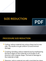 SIZE REDUCTION.pptx