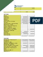 MODELO FINANCIERO ACT 6