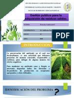 derecho ambiental i.pdf