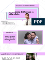 El síndrome de Down en la vida adulta - copia.pptx