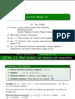 AMA1110 Lecture - 1-written-gp103-mon