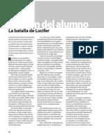 leccion 1 alumno.pdf