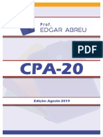 CPA 20 - Agosto 2019 - Edgar.pdf