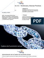 Tardes-Logísticas-CDS-4.0.pdf
