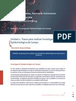 Modulo 3 Unidad1 pdf