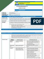 AVT 111 Syllabus-Ar MVManzano.pdf