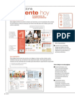 gente-hoy-1-complemento-profesional-muestra.pdf
