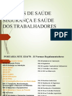 SERVIOS DE SAUDE CURSO.ppt