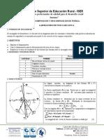 practica-1c-composicion-y-descomposicion-de-fuerzas10