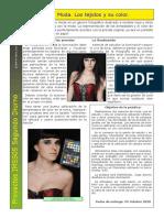 01 Moda. Los tejidos y su color..pdf