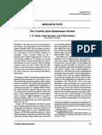 kumar1997.pdf