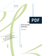 SUPUESTO 13. SESIÓN DE PSICOMOTRICIDAD.pdf