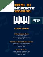 LEZIONI DI PIANOFORTE-4.pdf