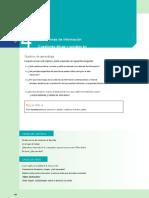 Cap 4 en español.pdf