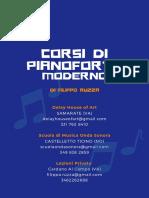 LEZIONI DI PIANOFORTE.pdf