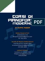 LEZIONI DI PIANOFORTE-2.pdf
