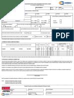 formulario fosfec.pdf