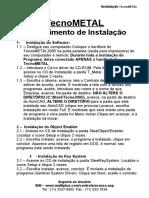 Instalacao_TecnoMETAL.doc