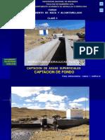 Clase 4_1 CAPTACION DE FONDO 2020_1 para pdf