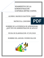Bautista_Carre_Jugueteria