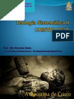 cristologia-aula04.pdf