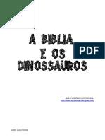 130167521-A-Biblia-e-Os-Dinossauros.pdf