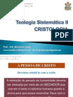 cristologiaaula01