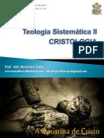 cristologia-aula05