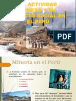 ACTIVIDAD_MINERA_E_IMPACTO_SOCIAL.pptx