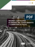 02 Informe Capitalidad Edición