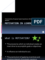 Motivation in Learning.pptx