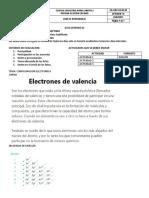 CONFIGURACION_ELECTRONIC_03_7