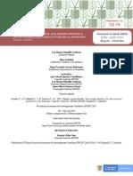 Enfoque agroambiental unamirada distinta a las intervenciones productivas en la Amazonia Caquetá y Guaviare.pdf