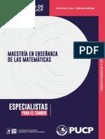 maes_ensenanza_matemat_web-1.pdf