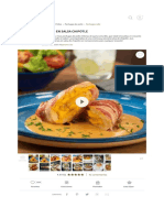 Pechugas Rellenas en Salsa Chipotle.pdf