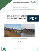 diagnostico ambiental regiaonal.pdf