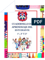 cuadernillo_para_el_estudiante_hr