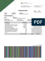 RP-CI-17927394-2020 (19)