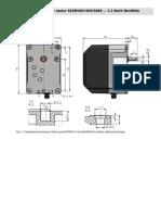 TD-Stellmotor662R5501-5003-5009-DLT1228-18-aEN-001