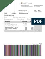 RP-CI-17927394-2020 (14)