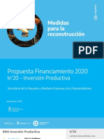 In'20 BNA - Inversion productiva - Industria - PyME manufacturera (1).pptx (3).pdf