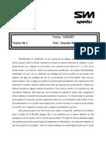 Antigua 02 (13-08-07) M39