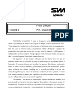 Antigua 03 (27-08-07) M45