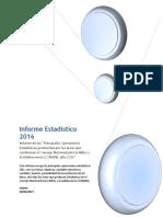 Informe_Estadstico_2016.pdf
