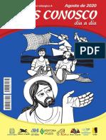 DC DIA A DIA Agosto 2020 - Completo.pdf