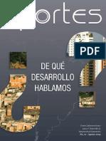 aportes_21.pdf