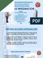 Doble Integracion.pdf