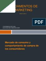 FDMKT PROCESO DE COMPRAS.pdf